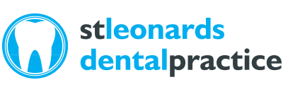 St Leonards Dentistry